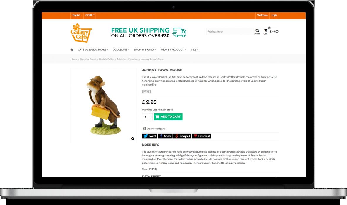 ecommerce-example-mac